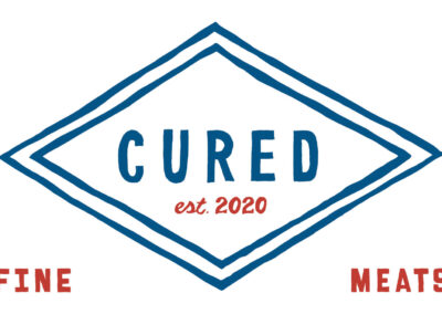 Cured Identity Campaign