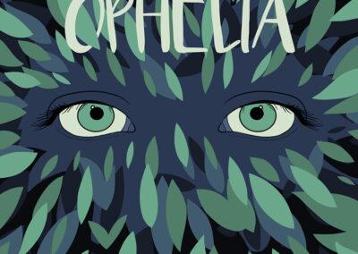 Ophelia – The Lumineers