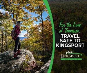 Visit Kingsport Mini Vacations